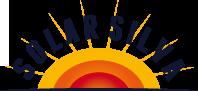 Solar Silva | aquecedores | aquecedor solar | fábrica de aquecedor solar | aquecedores solares | aquecedor solar para piscinas | calhas | coifas | rufos | condutores | aquecedores a gás | aquecedor solar a gás | aquecedor solar elétrico | aquecedor elétrico | manutenção de aquecedor solar | instalação de aquecedores | venda de aquecedor solar | assistência técnica de aquecedor solar | loja de calhas | venda de calhas | instalação de calhas | instalação de placas para piscinas | placas para piscinas | bombas | Aquecedor solar residencial | Vinhedo | Valinhos | Campinas | SP